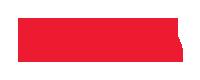 Онлайн кассы — Купить онлайн кассы, подключение и обслуживание онлайн касс. Эвотор